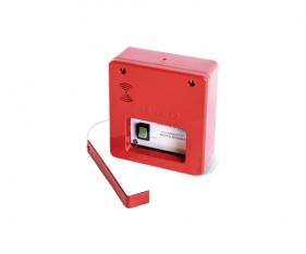 acionador-de-bomba-de-incendio-manual