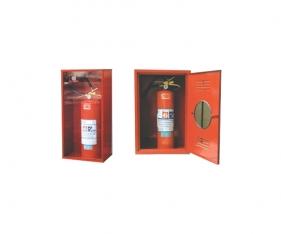 caixa-extintor