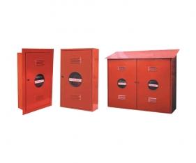 caixa-hidrante