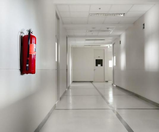 instalacao-extintores-caixas-hidrantes