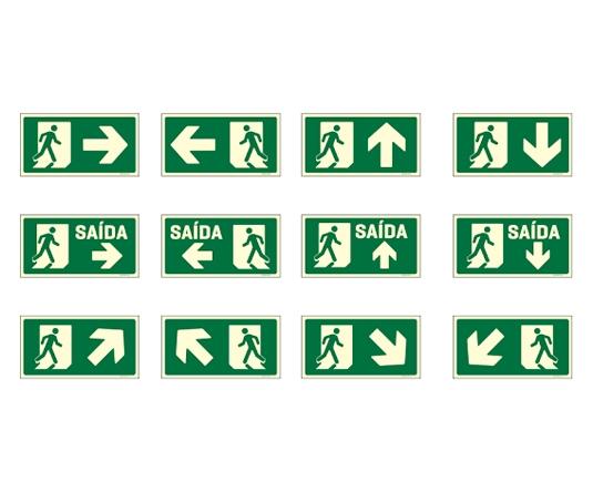 placas-1