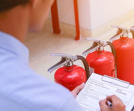 projetos-prevencao-incendio