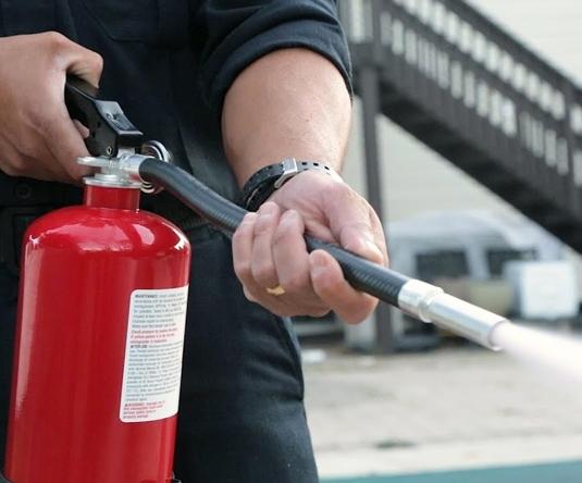 recarga-testes-extintores