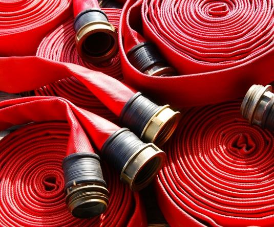 teste-mangueiras-hidrantes